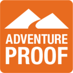 adventureproof-orange