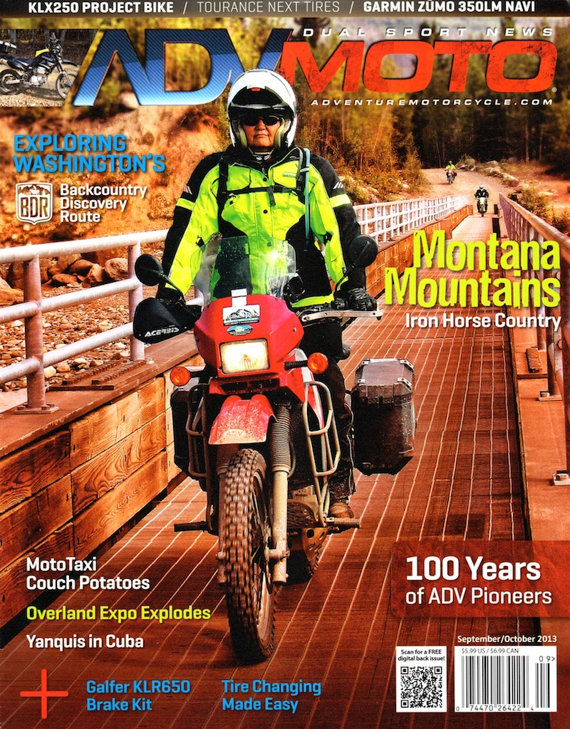 ADV-Moto-Sept-Oct-2013-cover-sm