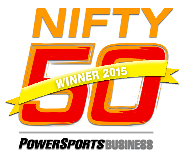 2015-nifty-50