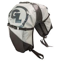 great-basin-saddlebag