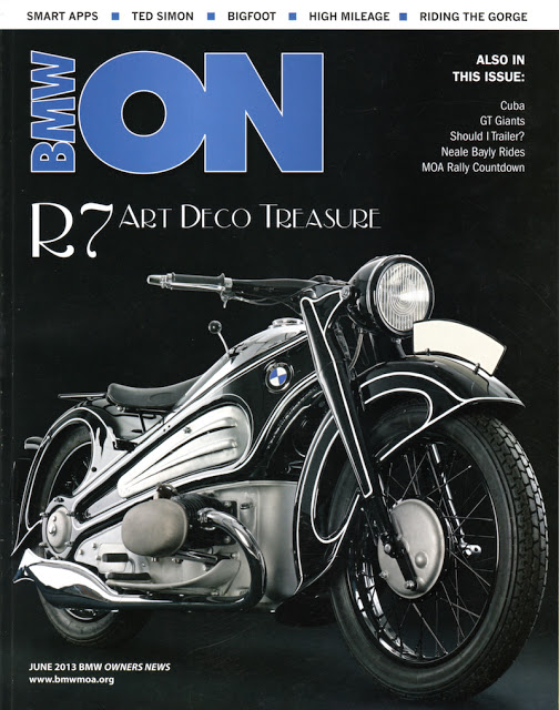 BMW-ON-June-2013-cover