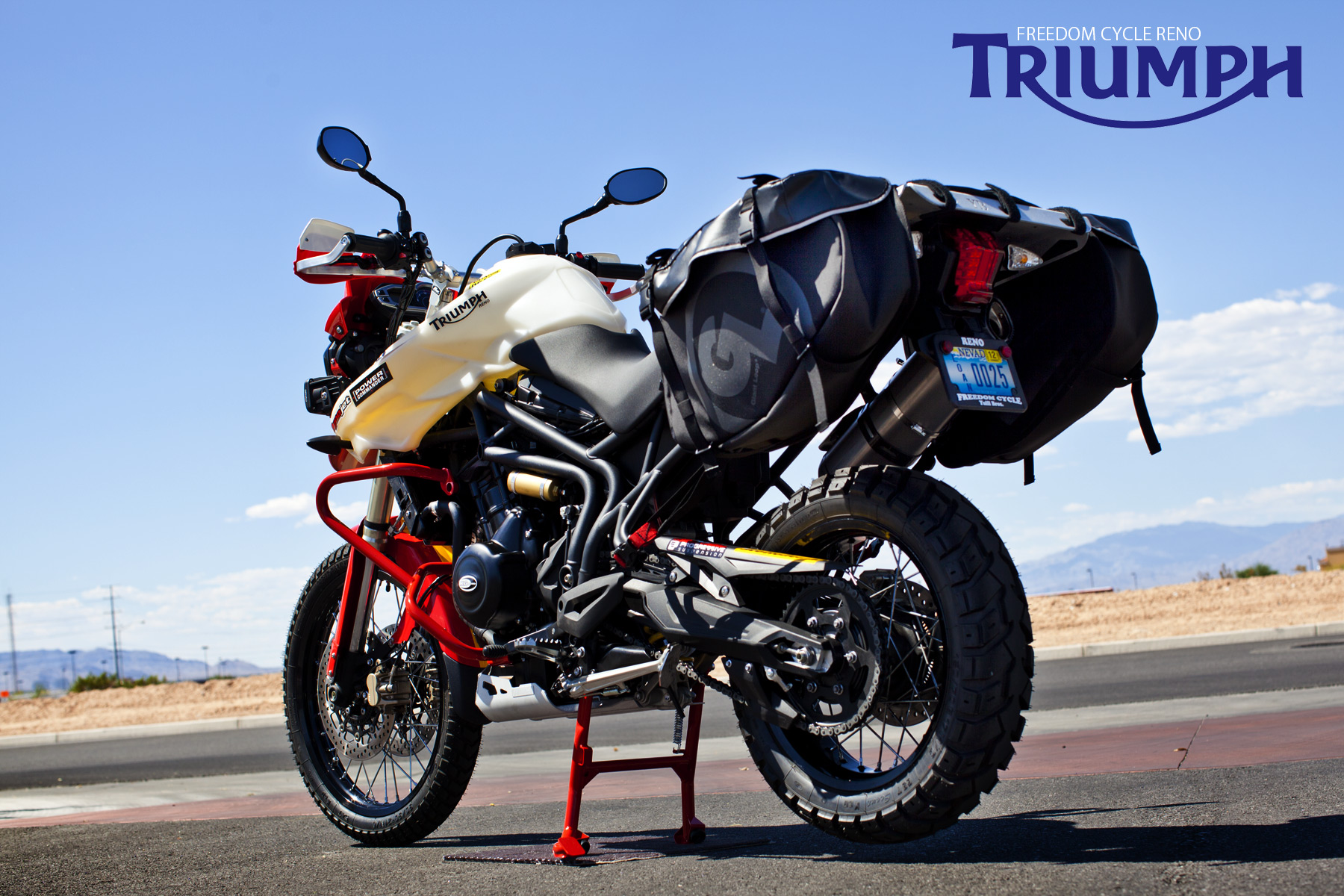 Custom-Triumph-Tiger-800XC-Freedom-Cycle-Reno