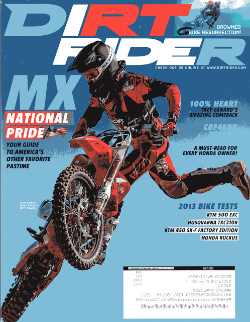 Dirt-Rider-July-2013-cover