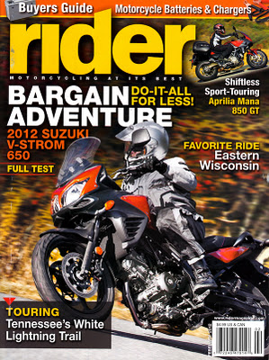 Rider-Mag-feb-2012-cover