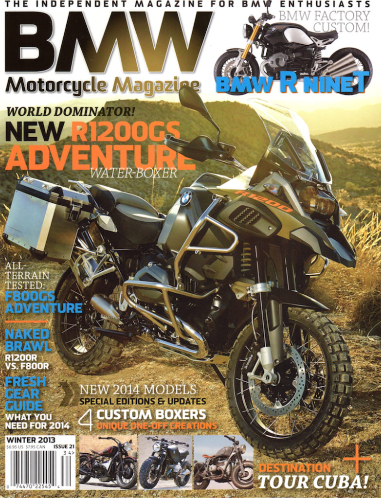 BMW-motorcycle-mag-winter-13-001-sm-cover