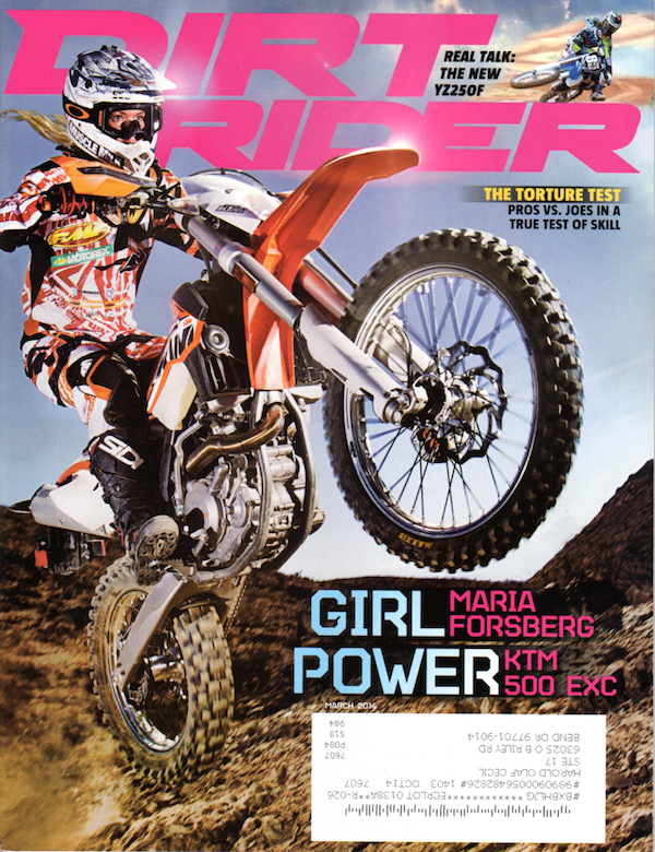 Dirt-Rider-March-2014-001-small