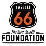 Kurt Caselli Foundation logo