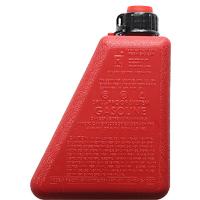 REDA Innovations 1-Gallon Gas Can