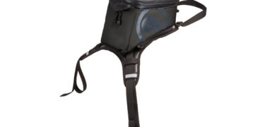 FTB14B-fandango-tank-bag-standard-black