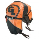 great-basin-saddlebag-orange