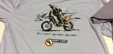 GLSG-giant-loop-tech-tee
