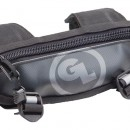ZHB-zigzag-handlebar-bag-closed