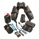 mojavi-saddlebag-gear-examples