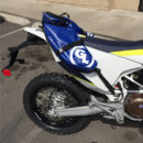 ltd-blue-mojavi-saddlebag-husqvarna-701-enduro-detail