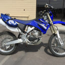 mojavi-saddlebag-blue-yamaha-wr250