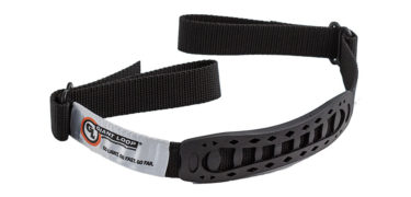 Giant Loop Lifter Strap